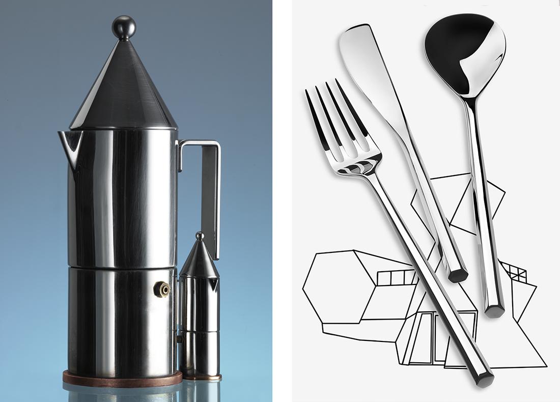 Il metallo crea oggetti funzionali e belli leo torri photographer - Oggetti di metallo in casa ...