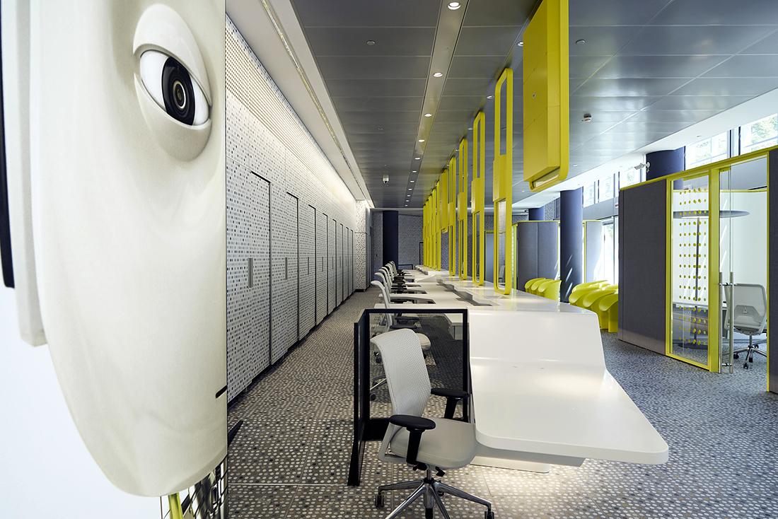 Nuovo Ufficio Postale Milano : Mirandola inaugurazione dell ufficio postale di mortizzuolo