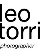 Leo Torri photographer | Fotografo still life milano