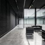Sempre più aziende scelgono per i loro uffici sedi innovative