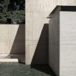 segni architettonici